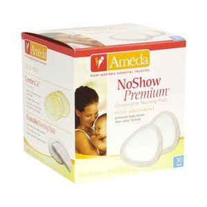 Ameda-Protectores-absorbentes-Premium-x-30-wong-535254_1