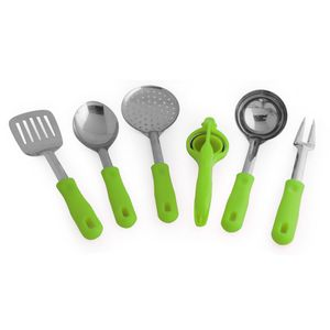 Facusa-Set-de-utensilios-Verde-wong-535239_1