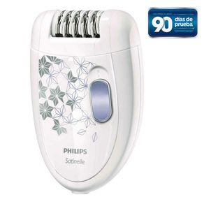 Philips-Depiladora-HP6423-Blanco-wong-530302