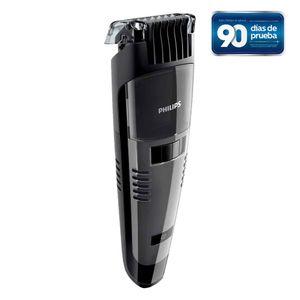 Philips-Recortador-de-Barba-QT4050-32-Negro-wong-530321
