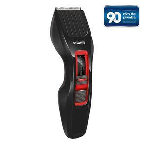 Philips-Recortador-HC3420-15-Negro-wong-530323