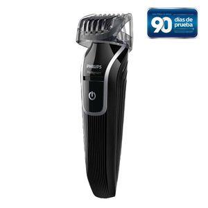 Philips-Recortador-QG3320-15-Negro-wong-530324