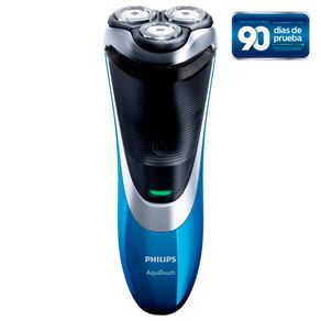 Philips-Afeitadora-Electrica-AquaTouch-AT890-16-Negro-wong-496648_1
