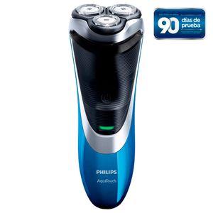 Philips-Afeitadora-Electrica-AquaTouch-AT890-16-Negro-wong-496648_1