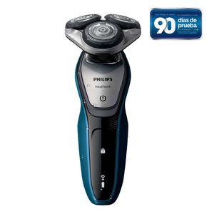 Philips-Afeitadora-Electrica-AquaTouch-S5420-04-wong-530318