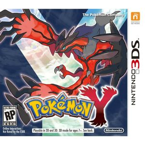 Pokemon-Y-3DS-wong-534537