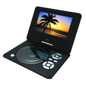 NEX-Reproductor-DVD-Portable-PD7170-Negro-wong-509581