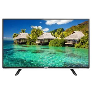 Panasonic-Televisor-LED-40-pulgadas-TC-40DS600L-wong-532786