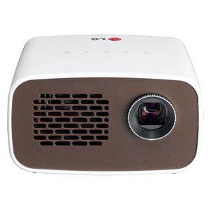 LG-Proyector-LED-300-Lumen-PH300-wong-534799