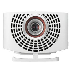 LG-Proyector-LED-1500-Lumen-Bluetooth-PF1500G-wong-534802