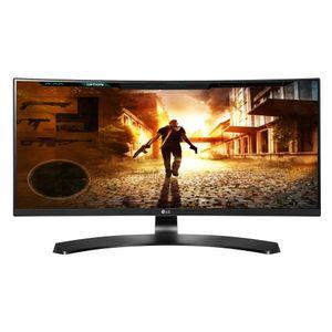 LG-Monitor-LED-Curvo-Formato-21-9-29-pulgadas-29UC88-B-wong-534814