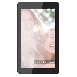 Wolder-Tablet-Praga-1GB-8GB-7-pulgadas-Gris-wong-519396