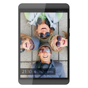 Wolder-Tablet-New-York-2GB-16GB-9-7-pulgadas-Gris-wong-519397