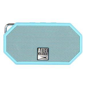 Altec-Lansing-Mini-H2O-Speaker-IMW257-AB-Aqua-Azul-wong-528811
