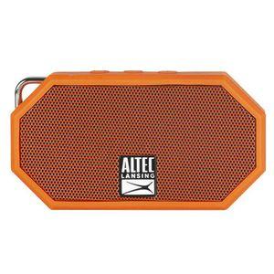 Altec-Lansing-Mini-H2O-Speaker-IMW257-ORG-Naranja-wong-528813