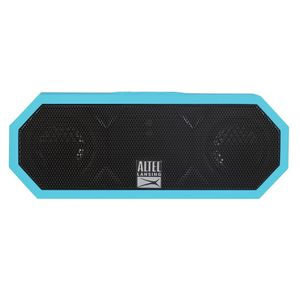 Altec-Lansing-The-Jacket-H2O-IMW457-AB-Aqua-Azul-wong-528814