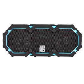 Altec-Lansing-Life-Jacket-2-IMW577-AB-Aqua-Azul-wong-528818