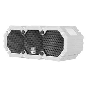 Altec-Lansing-Life-Jacket-2-IMW577-CG-Cool-Grey-wong-528819