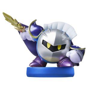 Nintendo-Amiibo-Meta-Knight-Wii-U-3DS-wong-534529