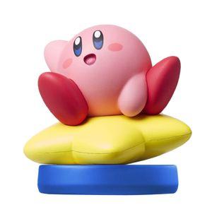 Nintendo-Amiibo-Kirby-Kirby-Wii-U-3DS-wong-534530