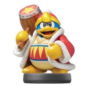 Nintendo-Amiibo-King-Dedede-Kirby-Series-Wii-U-3DS-wong-534532