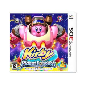 Kirby-Planet-Robobot-3DS-wong-534540