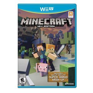 Minecraft-Super-Mario-Mash-Up-Wii-U-wong-534546