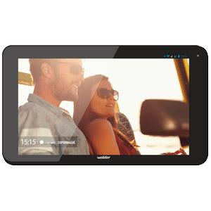 Wolder-Tablet-Copenhague-1GB-8GB-10.1-pulgadas-Gris-wong-519398