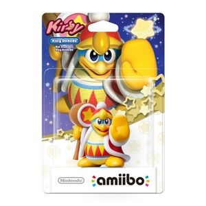 Nintendo-Amiibo-Waddle-Dee-Kirby-Series-Wii-U-3DS-wong-534531