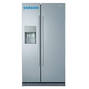 Samsung-Refrigeradora-Side-by-Side-485-L-RSA1JHSL1-XPE-Gris-506720_