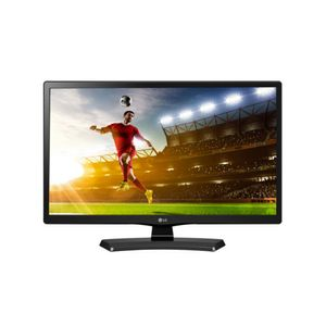 LG-Monitor-LED-TV-HD-23-5-pulgadas-24MT48AF-PM-534809_1