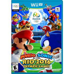 Mario-and-Sonic-at-Rio-Wii-u-wong-534547
