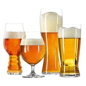 Spiegelau-Kit-Vasos-de-Cerveza-de-Cristal-wong-536260_1
