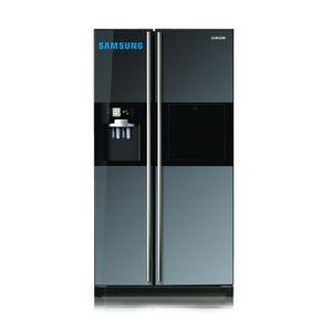 Samsung-Refrigeradora-Side-by-Side-506-L-RS21HKLMR1-Espejado-wong-492308