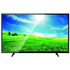 AOC-Televisor-LED-43-pulgadas-wong-528386