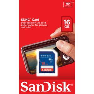 SanDisk-Memoria-SDHC-16GB-wong-504214