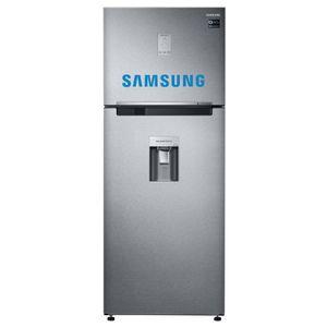 Samsung-Refrigeradora-380-L-RT46K6631SL-PE-Plateado-wong-527489