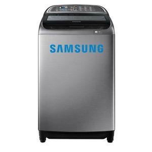 Samsung-Lavadora-15kg-WA15J5750LP-PE-Plateado-wong-529020