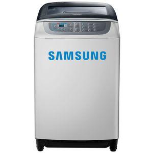 Samsung-Lavadora-16kg-WA16F7L2UDY-PE-Plateado-wong-529021