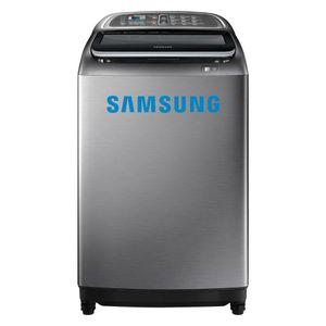 Samsung-Lavadora-19kg-WA19J6750LP-PE-Plateado-wong-529023