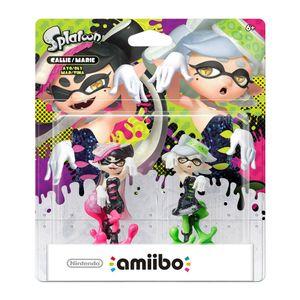 Nintendo-Amiibo-Callie-Marie-2-Pack-wong-536384