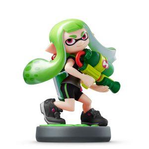 Nintendo-Amiibo-Inkling-Girl-Alt-Colors-wong-536386