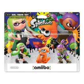 Nintendo-Amiibo-Splatoon-Series-3-Pack-Alt-Colors-wong-536385