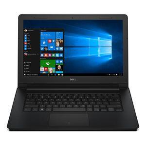 Dell-Laptop-I3000-4G-500G-14-pulgadas-CI3-Negro-wong-536876
