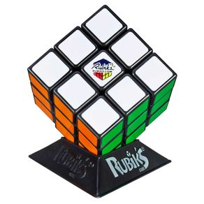 Hasbro-Gaming-Cubo-Rubik-s-3X3-A9312-wong-494069_1