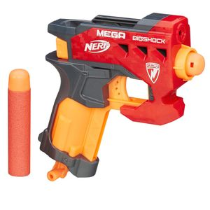 Hasbro-Pistola-Nerf-mega-Bigshock-A9314-wong-494362_1