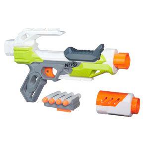 Hasbro-Pistola-Nerf-Modulus-Ionfire-B4618-wong-526624_1