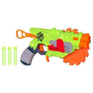 Hasbro-Pistola-Nerf-Zombiestrike-Crosscut-B3211-wong-526627_1