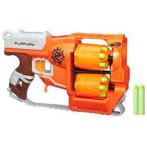 Hasbro-Pistola-Nerf-Zombiestrike-Flipfury-A9603-wong-494361_1