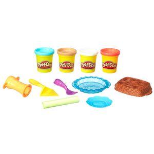 Play-Doh-SS-Pie-Set-B3398-wong-526180_1